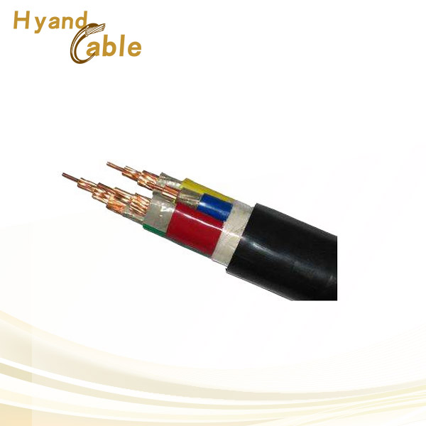 2 core power cable price