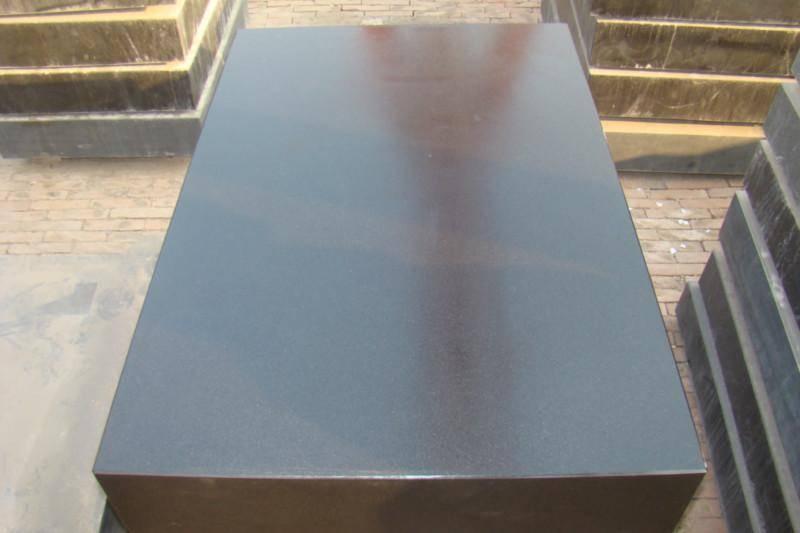 Laboratory Measurement Measuring Tool Granite Table