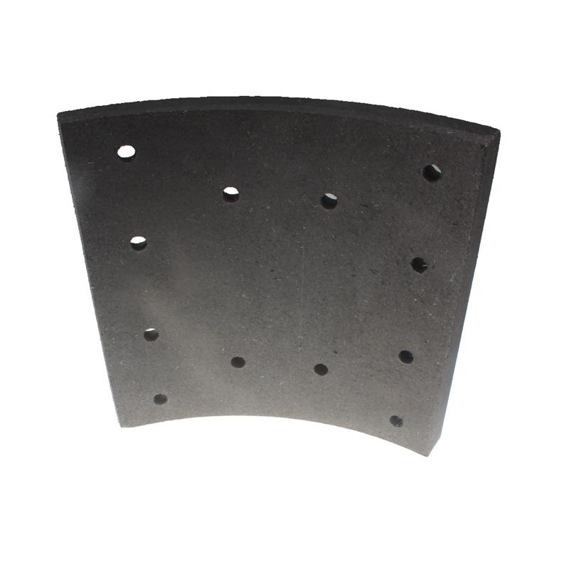 High Quality Brake Lining (XSBL007)
