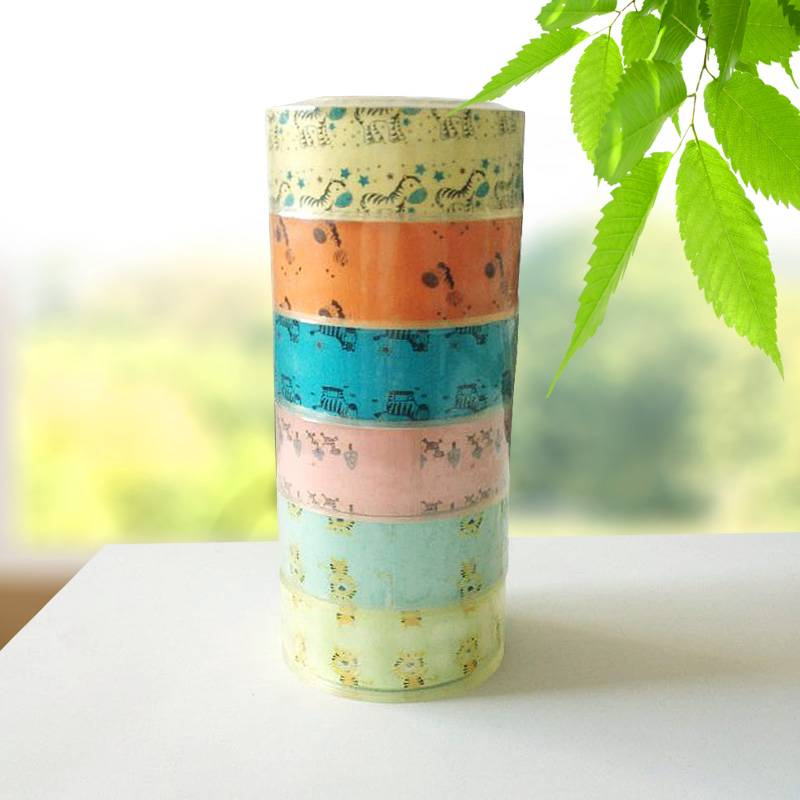 stationery tape office adhesive tape