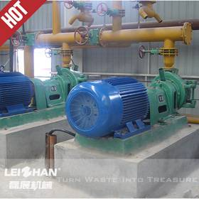 Pulp Refiner for Paper Pulp Making Machinery, Paper Pulp Double Disc Refiner