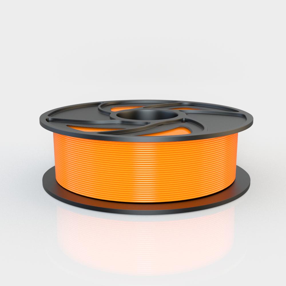 Fdm 3D Printer Pen Consumables Printing Supplies Plastic PLA Filament