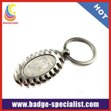 fashion keychain