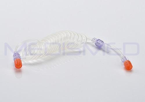 300psi /600psi/900psi /1200psi High/ Low Pressure T Connecting Tube Made in China Original OEM