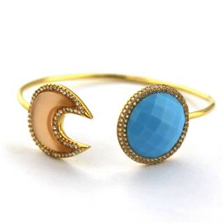 2015 Manli High quality New fashion Bracelet