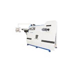 CNC wire bending machine automatic steel cutting machine