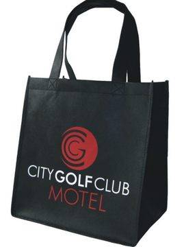 non-woven bag,Drawstring Bags