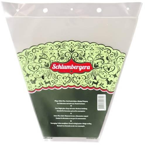 BOPP Flower sleeves / Floral Sleeves / Flower Bag