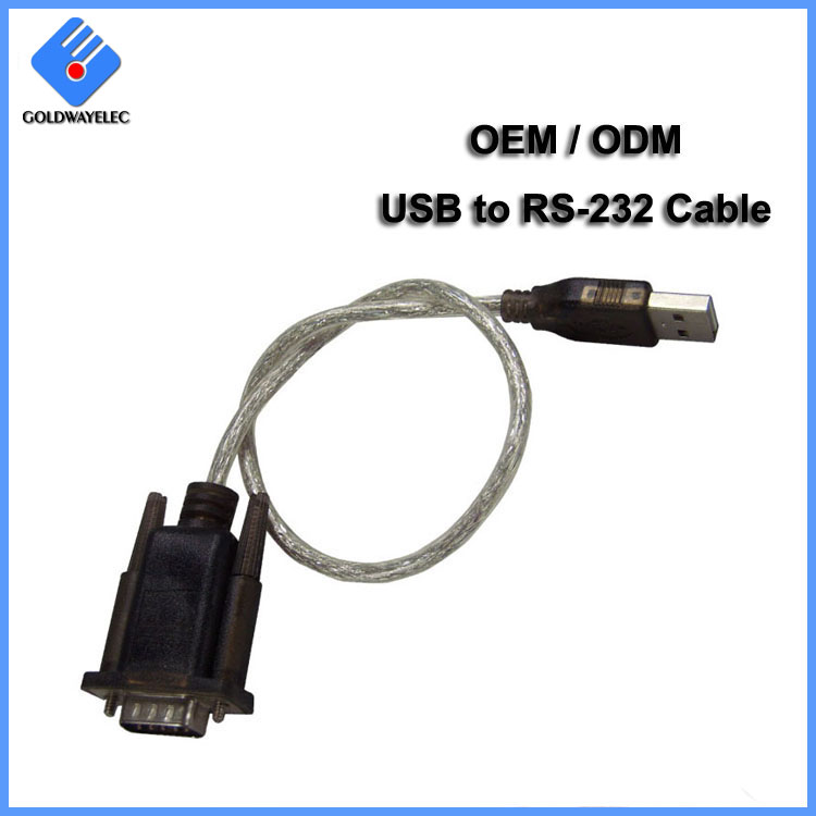 Sata to usb 3.0 hdd adapter cable , h0t5c sata to usb converter cable for sale