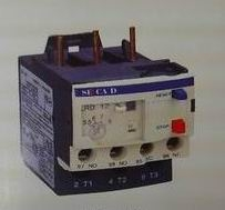 Thermal Relay LR2-D(New)