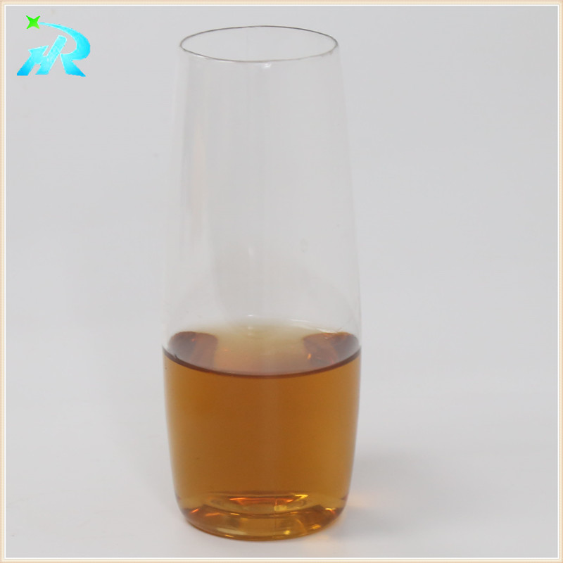 Bpa Free Plastic Govino Stemless Plastic Wine Glasses