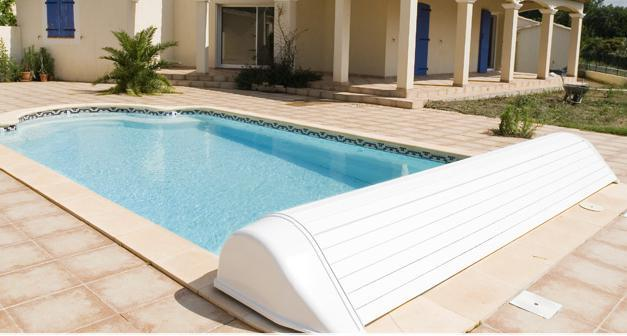 bore automatic swimming pool cover above ground