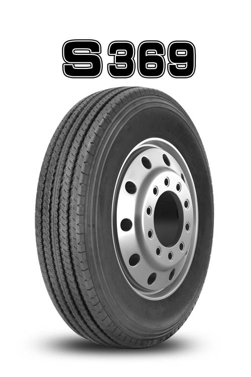 Pessenger car tire