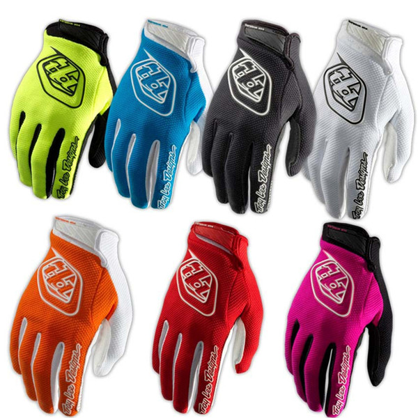 Professional Skidproof motorcycle Glove Motocross Sports Gloves