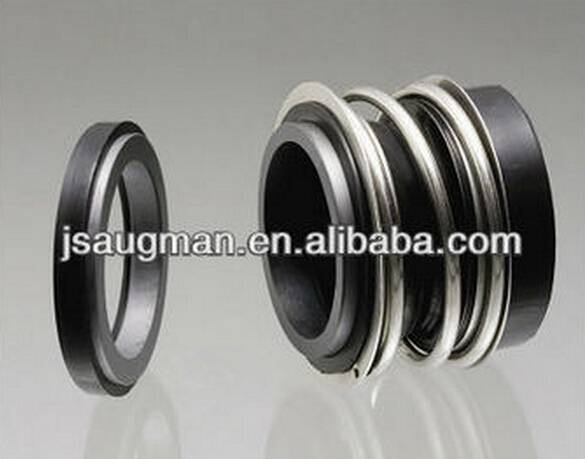 Water pump mechanical seals model STG1/STG2/STG3 for pumps