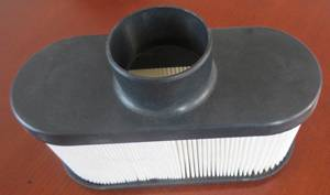 outdoor power equipment air filter- the outdoor power equipment air filter one piece worth three pie
