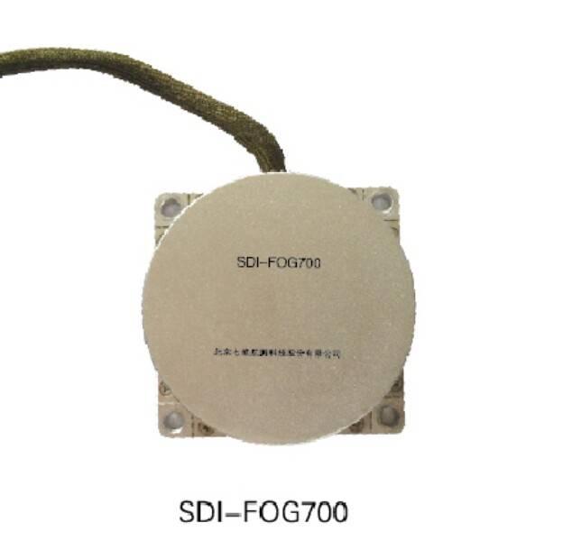 Low Cost Sdi-Fog/ Fiber Optic Gyroscope/ Sensor