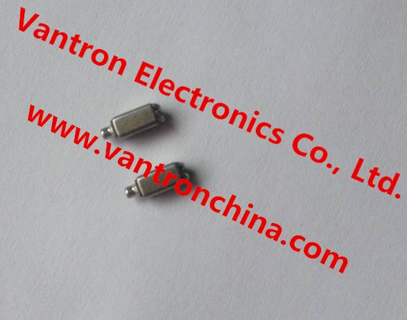 SH-10120 balanced armature driver unit/balanced armature receiver/buzzer/transducer/balanced armatur
