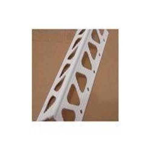 Big discount angle wire mesh