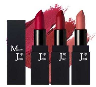 Lipstick, Krean Professional Cosmetic Lip Gloss Famous Brand Makeup Lip Stick