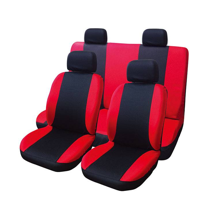 Car Seat Cover, Car Seat Cusion