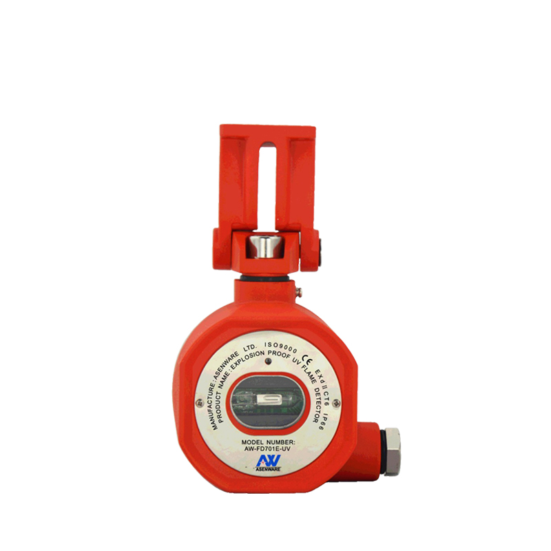 Fire Alarm Explosion Proof UV IR2 UVIR2 Flame Detector