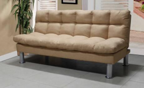 ST1523 Sofa bed / Sofa sleeper