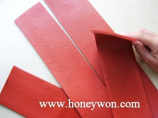 close cell silicone foam pad silicone rubber sponge sheet silicone sponge sheet silicone sponge pad
