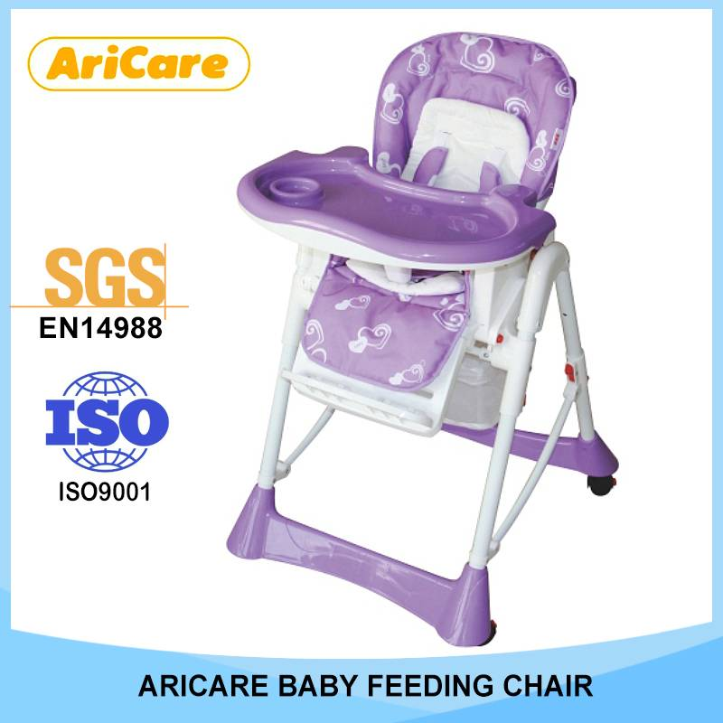 Popular Baby High Chair