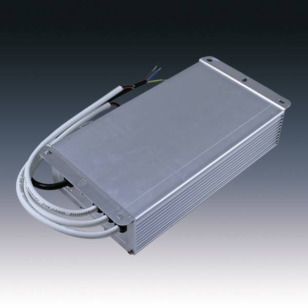 24v 20a led transformer 220vac to 24vdc  power supply