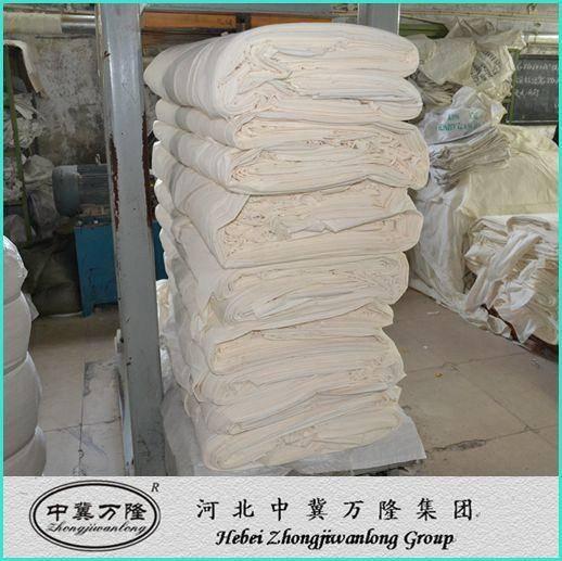 "Plain/ Twill Woven Fabric T/C 80/20 45*45 88*64*63"""