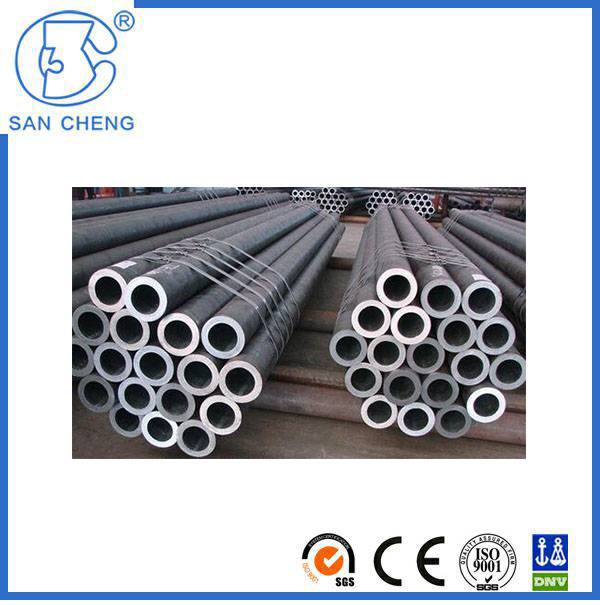 Professional Seamless Steel Pipe And Tube Stainless Steel Suppliers Carbon Steel Pipe