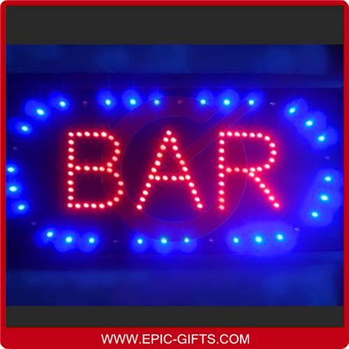 LED sign,LED open sign,LED open sign,LED signs
