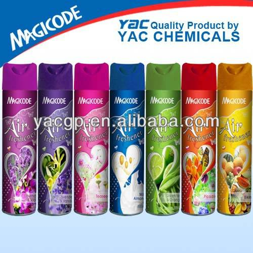 Hot Sale Air Freshener 300 ml High Quality Essence, Long lasting.