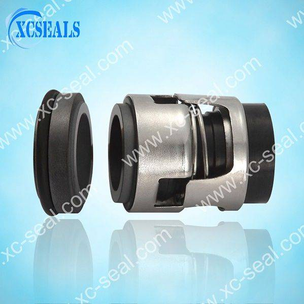 Water pump parts mechanical seal Type CDL-12 for CDLK1-50/5 pumps china supplier