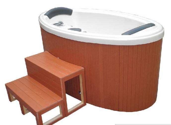 bathtub purchase,wholesale,massage bathtub,sanitary ware