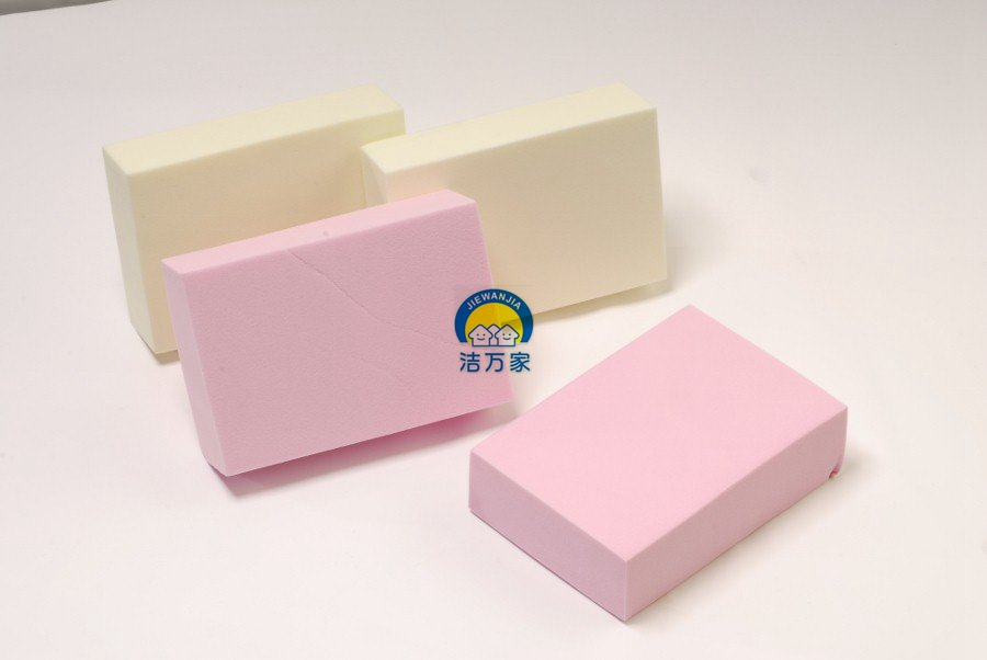 Beauty Facial Puff PVA Sponge