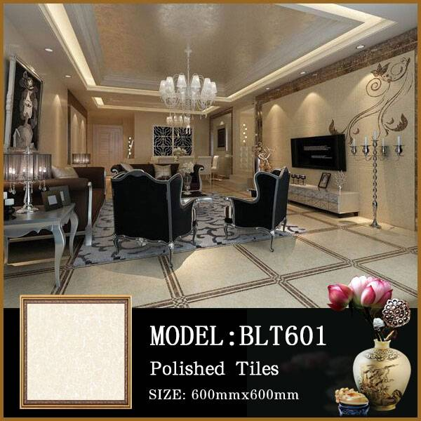 GZ Lida photos porcelain floor and tiles brand name marble 60x60 polished glazed tiles