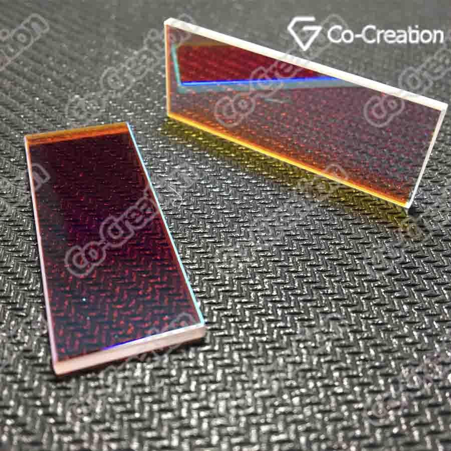 IPL filter / E-light filter / Crystal filter