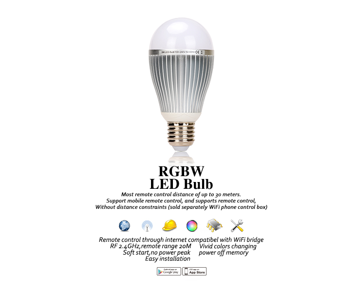 Good quality low price SMD5630 9W E27 with CE Rohs approved led bulb,led bulb shenzhen factory direc