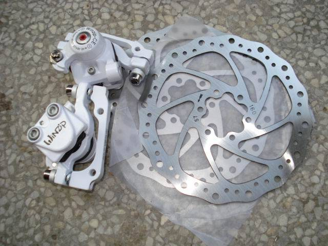 Wholesale Bicycle parts,brakes,disc brakes,v brakes,hydraulic brake