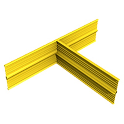 PVC Waterstops for Concrete Joints Manufacturer