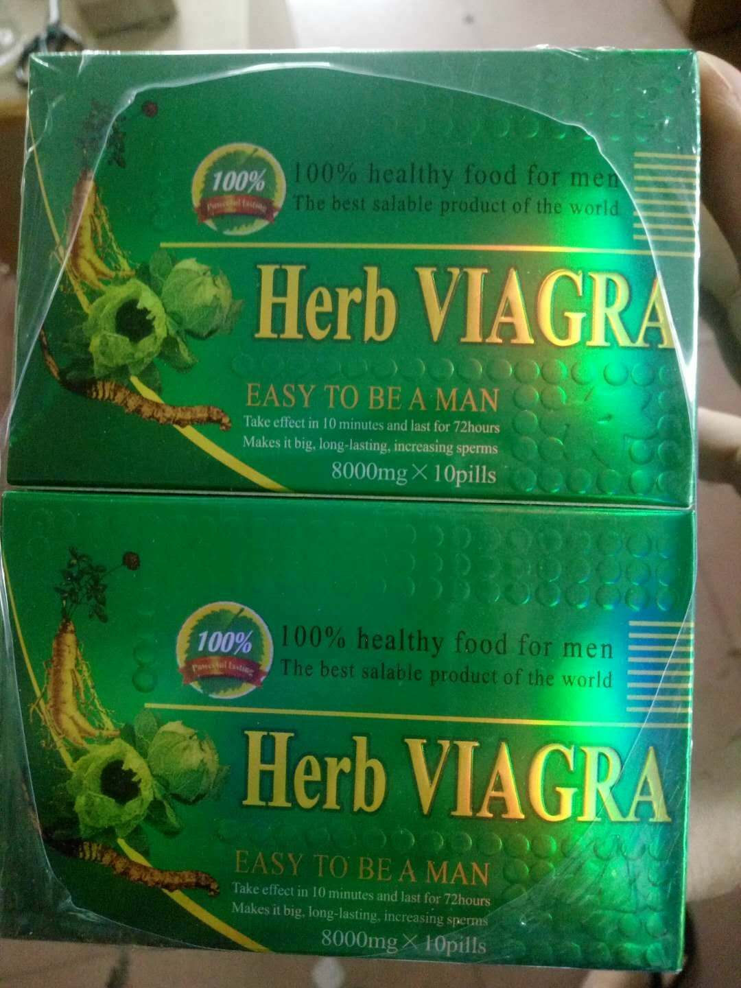 Herb Viagra 100 Healthy Food For Men Sex Products Male Enlargement