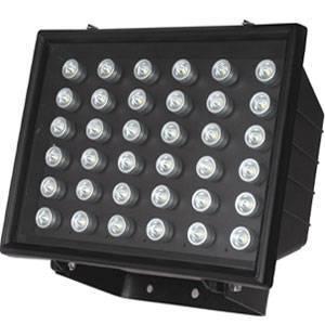 LED Flood Light(48x1W)