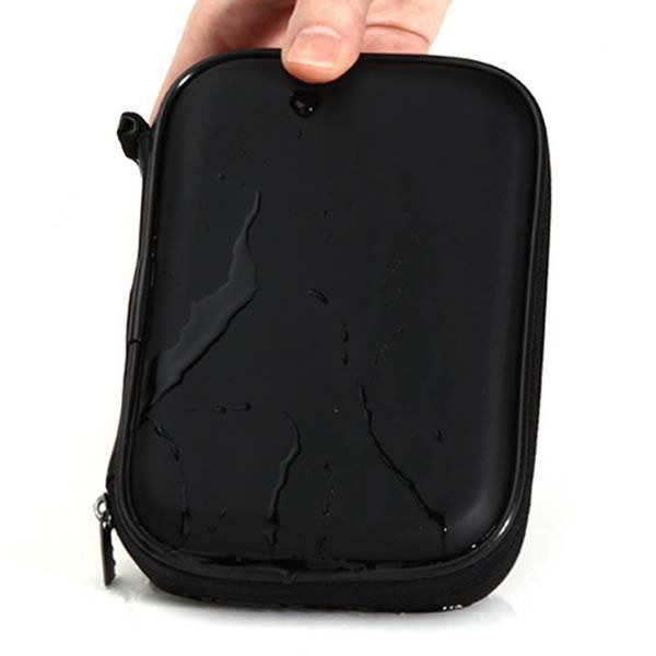 Best price custom eva hard case