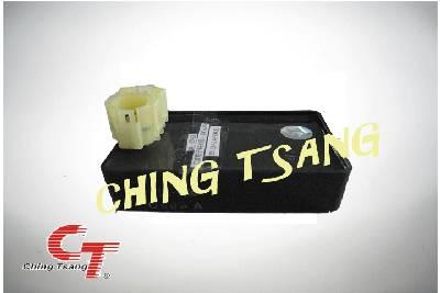 cdi unit ignition CT-A1A