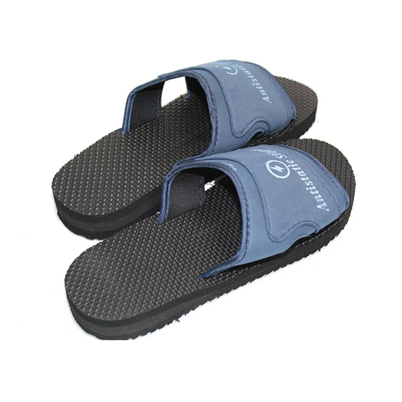 New Design Hign Quality EVA Comfotable Anti Static Slippers