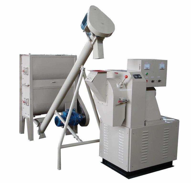 feed machine HKJ-250