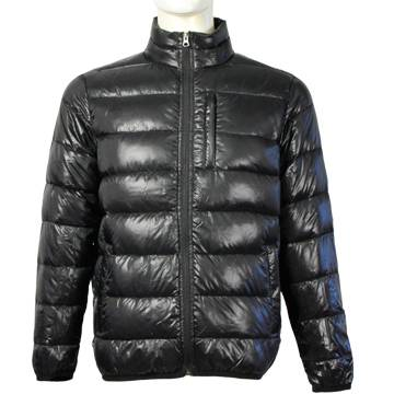 Light Down Jacket QWTW-DC-099