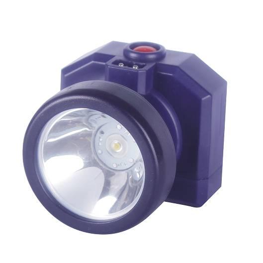 HL-202 led headlamp 1W
